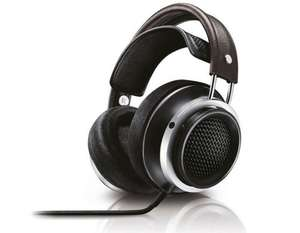 Casque Fidelio Philips X1