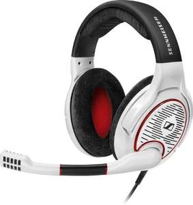 Casque Gaming Sennheiser G4ME ONE