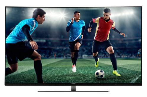 """TV 55"""" Samsung UE55H6670 Smart TV 3D Full HD (Avec ODR de 150€) + 90€ en carte cadeau 760€"""