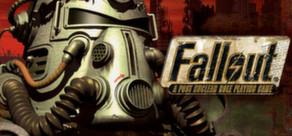 F.E.A.R. Collection sur PC à 13.74€ et Fallout Classic Collection sur PC