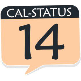 Calendar Status Pro gratuit sur Android