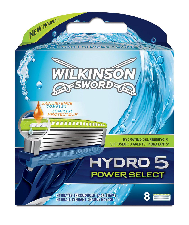1 pack de lames pour rasoir Wilkinson acheté = 1 pack gratuit