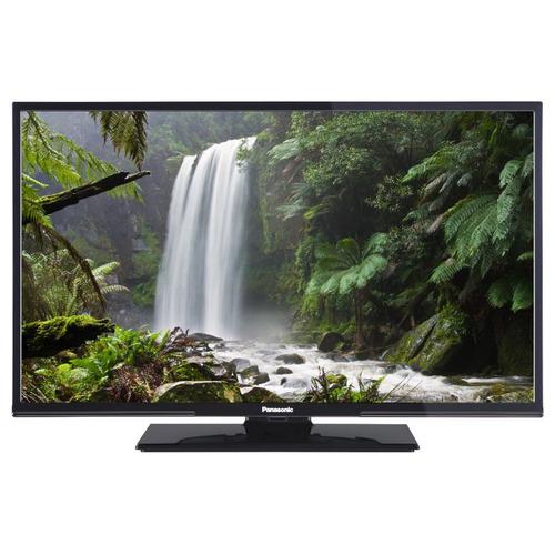 "Téléviseur 50"" Panasonic TX-50A300E - Full HD"