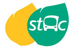 1 mois de Transport sur le Réseau STAC (savoie) Gratuit (Bus et vélo)