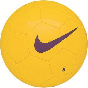 Ballon de football Nike Taille 5