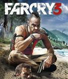 [MAJ: Watch Dogs, Resident Evil, Rayman, The Walking Dead, etc] Jeux PC en promotion (dématérialisés - Uplay) -  Ex: Far Cry 3