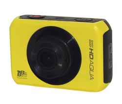 Caméra sport Easy Snap HD Aqua 1080P