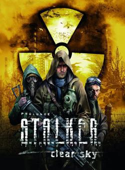 10 jeux PC FPS (dématérialisés - Steam) : S.T.A.L.K.E.R: Clear Sky, Dead Effect, etc