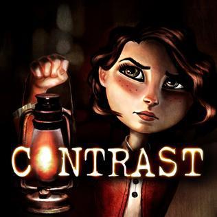 [Abonnés Gold] Promo de la semaine sur Xbox One - Ex: Contrast