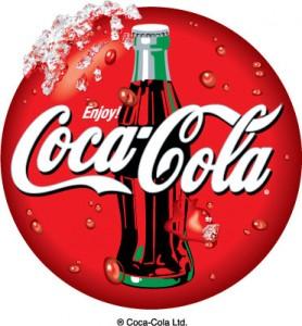 Pack de 6 X 1.5 L Coca-Cola : 1 Acheté = 1 Offert