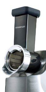 Accessoire Trancheuse & Râpe Hachoir Kenwood MGX300 pour MG510 et MG517 -