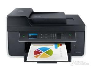 25% de remise sur les imprimantes DELL à cartouche et laser