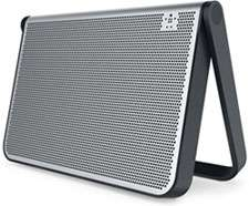 Enceinte sans fil bluetooth Belkin G2A1000cwBLK