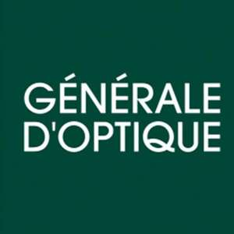 Rosedeal : Dépensez 130€ chez Générale d'optique