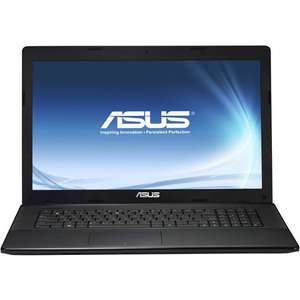 PC Portable Asus X75A-TY233H + Microsoft Office 365 Personnel