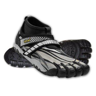 Chaussure Vibram FiveFingers Lontra - taille 43 uniquement à ce prix