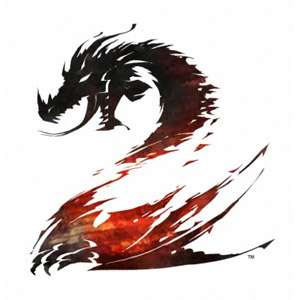 Guild Wars 2 en essai gratuit du 25 septembre au 2 octobre