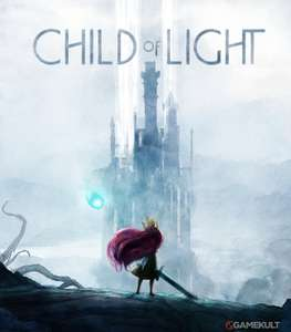 Promotions Playstation Store - Ex: Child of Light sur PS4