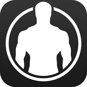 Just 6 Weeks (Pro) gratuit sur iPhone & Android (au lieu de 1.46€)