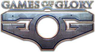 Clé pour l'alpha Games of Glory sur PC