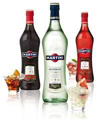 Bouteille Martini 1L à 2,22€ (voir même 1,72€) -