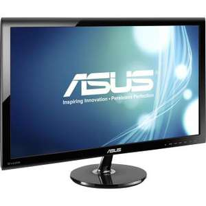 Moniteur PC Asus VS278Q 27""