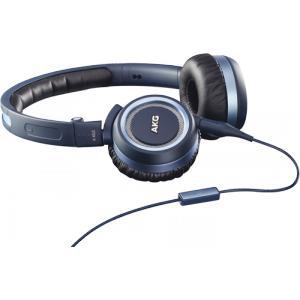 [Clients SFR] Casque audio  AKG K452 (40€ ODR)