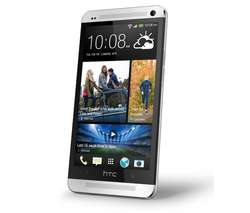 "Smartphone 4.7"" HTC One M7 32 Go"