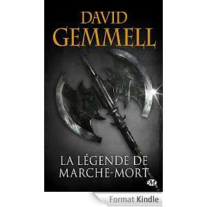 4 ebooks gratuits (La légende de Marche Mort, Largo Winch, etc)