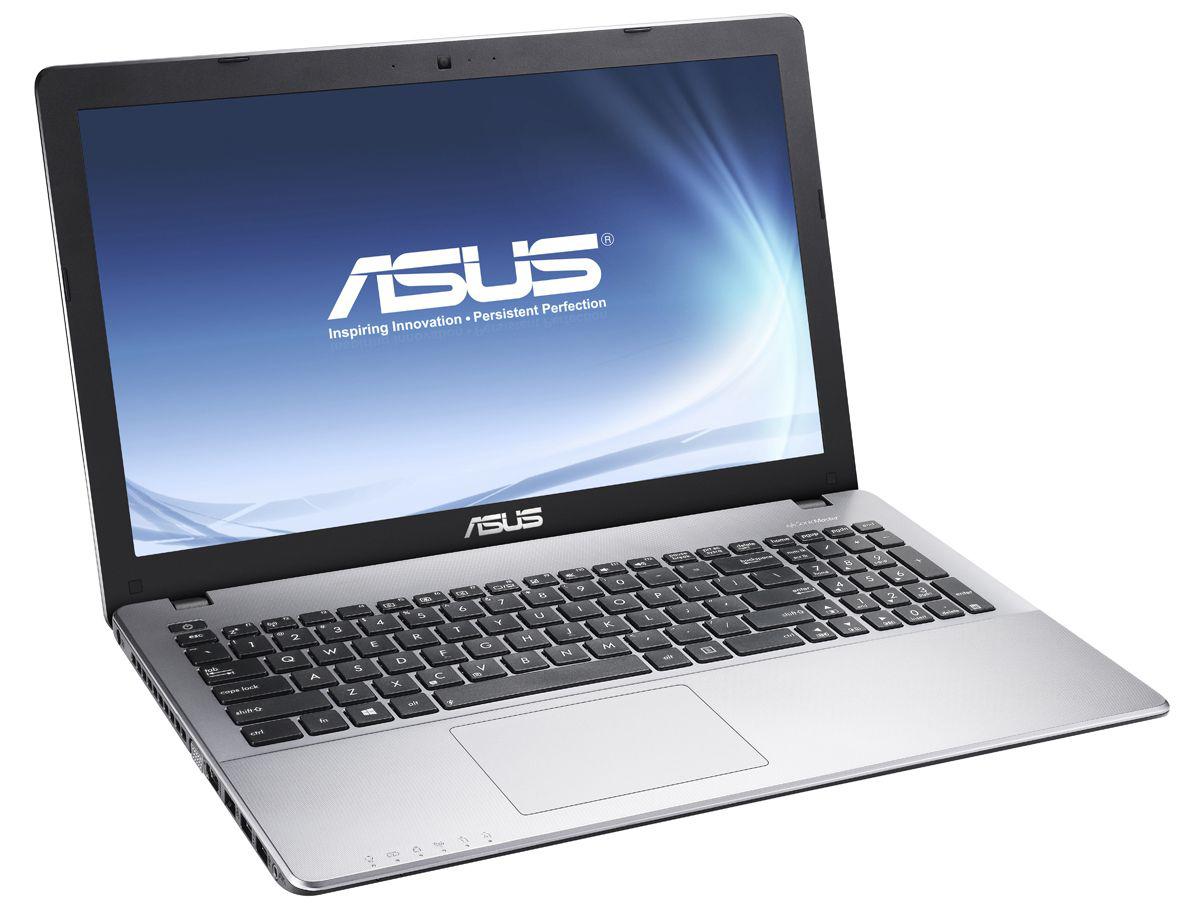 """PC Portable 15,6"""" Asus Série Prénium R510LDV-XX528H"""