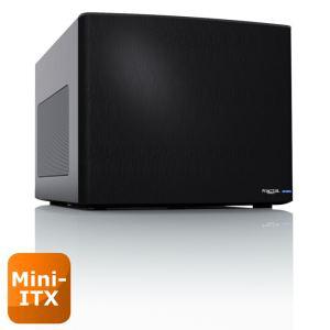 Boitier Mini-ITX Fractal Design Node 304