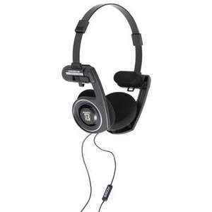 Casque Koss IportaPro