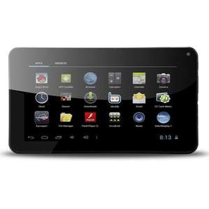 Tablette 9'' Selecline 4Go - 1Ghz - 512Mo