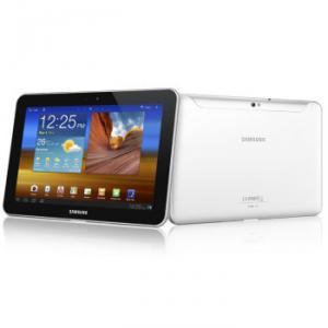 Samsung Galaxy Tab 8.9 3G 16 Go