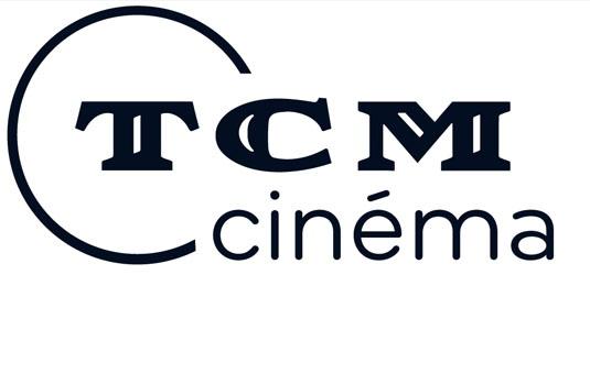 Chaîne TCM cinéma gratuite pour le mois d'octobre