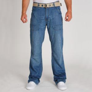 Sélection de jeans homme Galvanize
