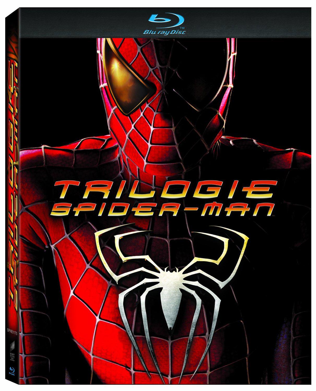 10€ offert en bon d'achat pour l'achat d'un coffret DVD/Blu-ray Columbia (Coffrets Blu-ray à partir de 11.99€)