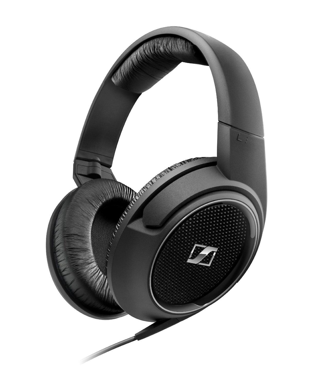 Casque Audio Sennheiser HD 429