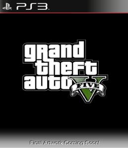 GTA 5 Pré-commande PS3 et XBOX 360 à 53.55€ et sur PC