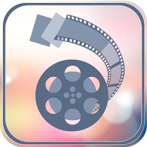 Application Android/iPhone 'Slideshow 365' gratuite (au lieu de 0.75€)
