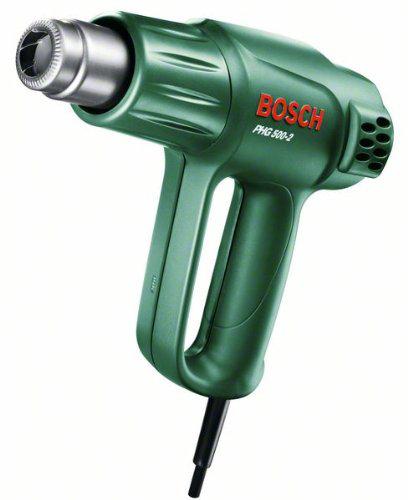 """Décapeur thermique Bosch  """"Easy"""" PHG 500-2"""