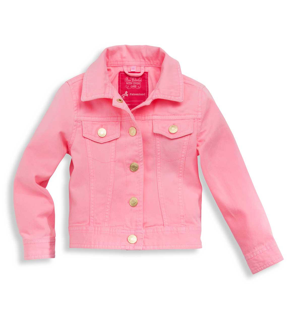 Jusqu' à 50 % de remise sur une sélection - livraison gratuite - ex : veste enfant 7 €