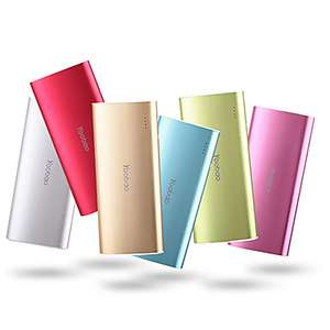 Batterie Power bank Yoobao