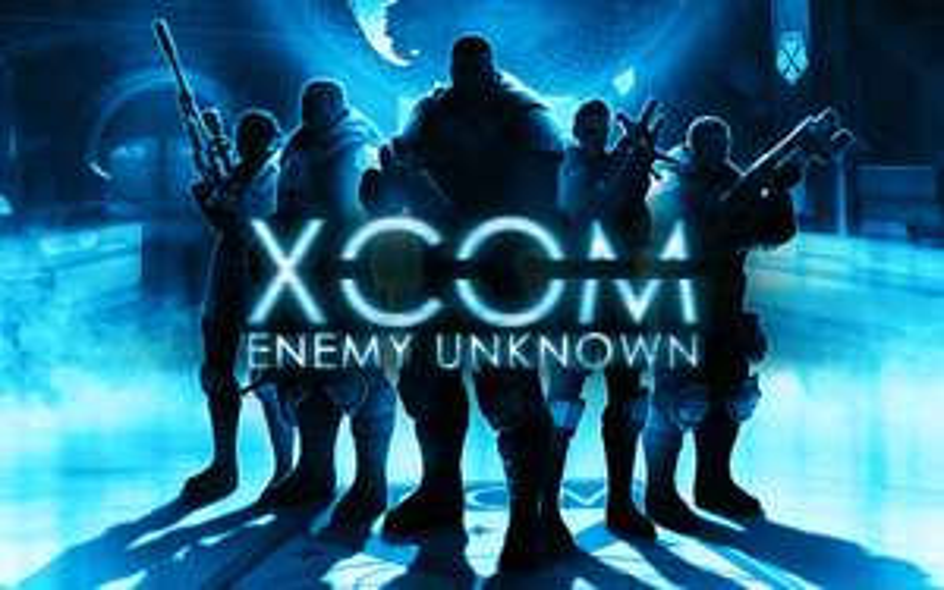 Jeu PC XCOM: Enemy Unknown Gratuit (dématérialisé - Steam)