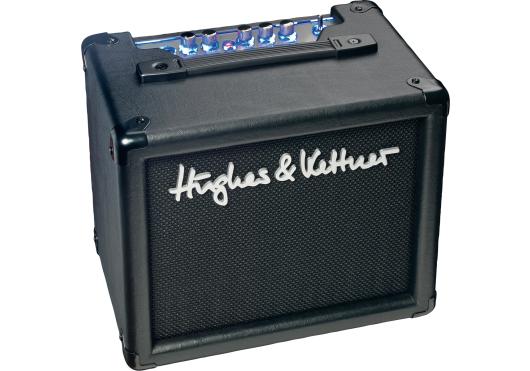 Ampli guitare hughes & kettner TM5C
