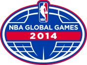 NBA League Pass gratuit pour les Global Games et les Canada Series