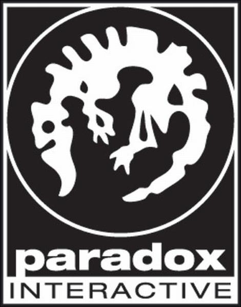 Jusqu'à -85% sur les jeux PC Paradox Interactive - Ex : Magicka Collection