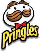 2 boîtes Pringles achetées = 1 film HD (Dématérialisé) offert