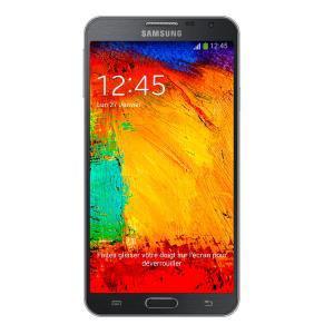 Smartphone Samsung Galaxy Note 3 Lite 16Go - Noir