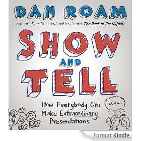 ebook Show and Tell : How Everybody Can Make Extraordinary Presentations gratuit [ANG]